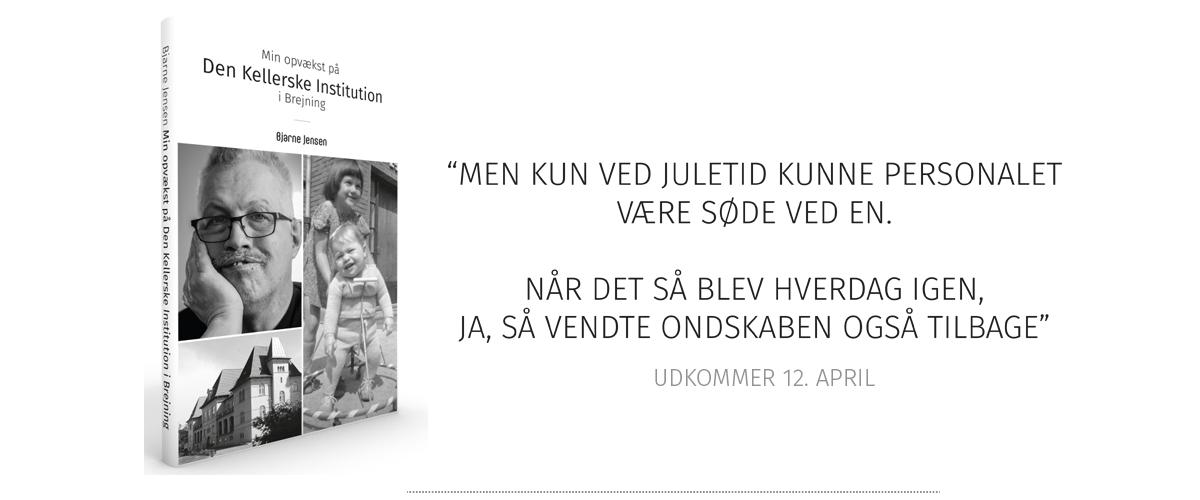 ULF medie